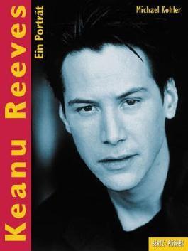 Keanu Reeves (Stars! 10)