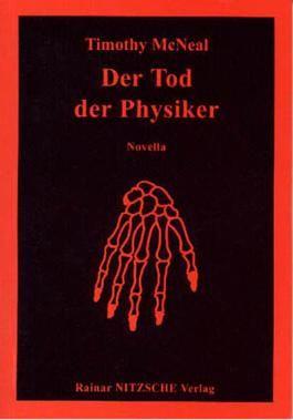 Der Tod der Physiker