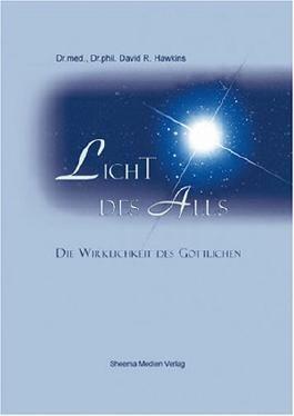 Licht des Alls