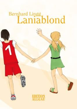 Laniablond