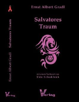 Salvatores Traum
