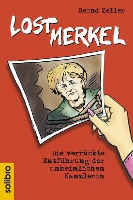Lost Merkel