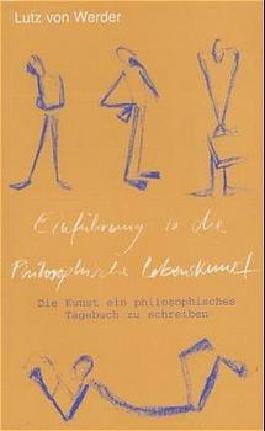 Einführung in die philosophische Lebenskunst