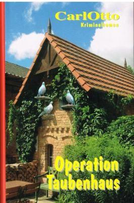 Operation Taubenhaus