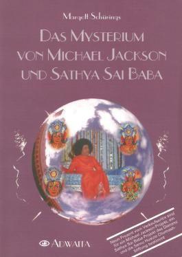 Das Mysterium von Michael Jackson und Sathya Sai Baba
