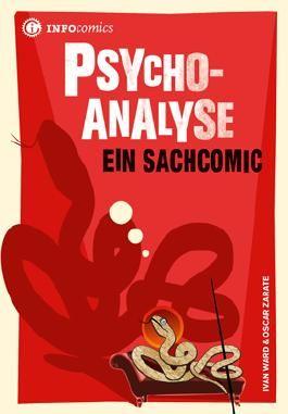 Psychoanalyse