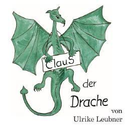 ClauS, der Drache