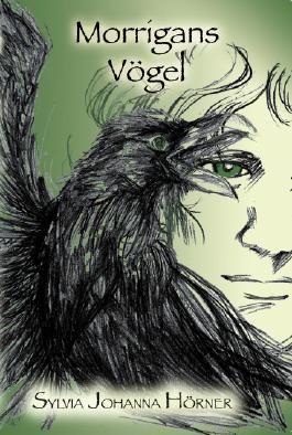 Morrigans Vögel