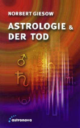 Astrologie und der Tod