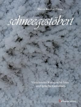 schneegestöbert