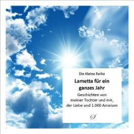 Kleine Reihe Bd. 52: Lametta für ein ganzes Jahr
