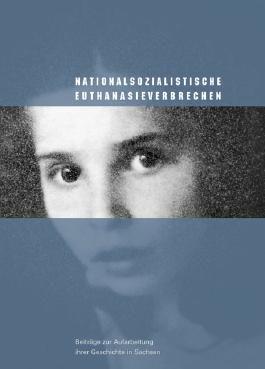 Nationalsozialistische Euthanasieverbrechen