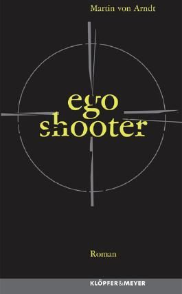 ego shooter