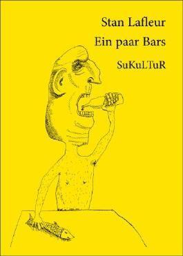 Ein paar Bars