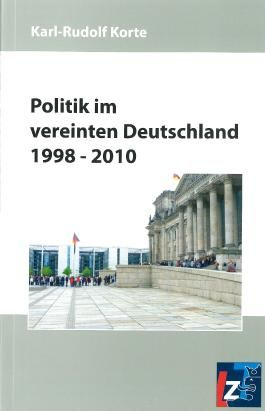 Politik im vereinten Deutschland