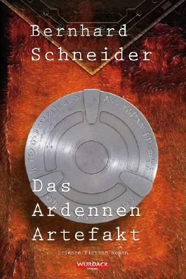 Das Ardennen Artefakt