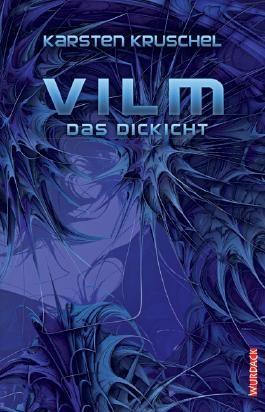 Vilm - Das Dickicht