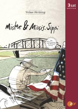Mister & Missis.Sippi