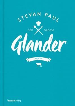 Der große Glander