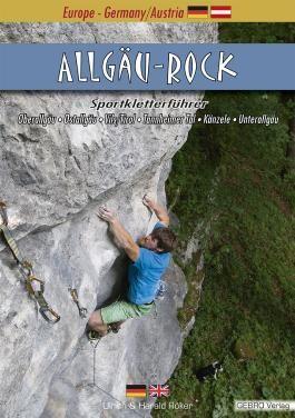 Allgäu-Rock