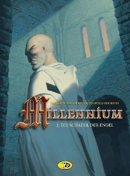Millenium #2