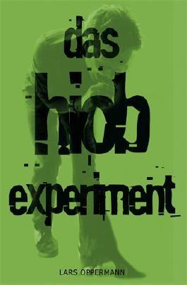 Das Hiob Experiment