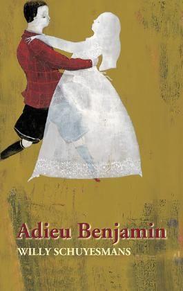 Adieu Benjamin