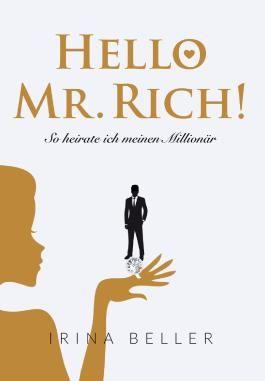 Wie heirate ich einen Millionär?