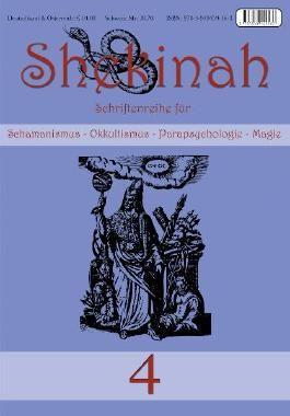 Shekinah 4