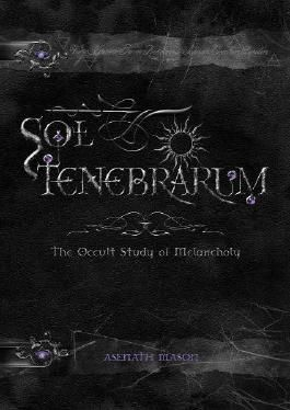 Sol Tenebrarum