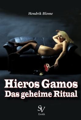 Hieros Gamos