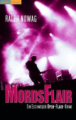 MordsFlair