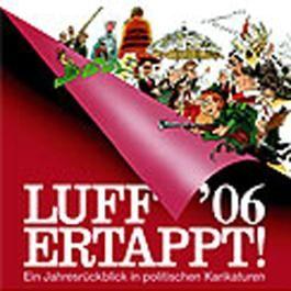 Luff '06 - Ertappt