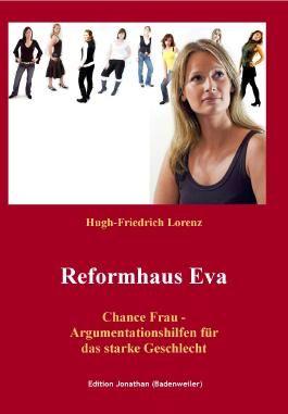 Reformhaus Eva
