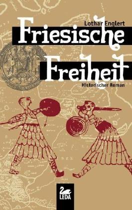 Friesische Freiheit