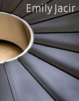 Emily Jacir