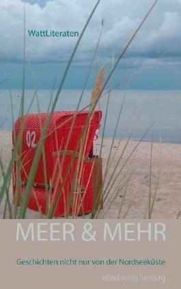 MEER & MEHR