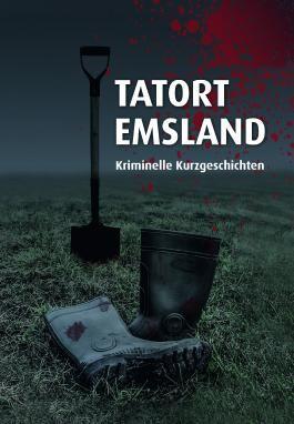 Tatort Emsland