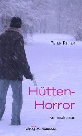Hütten-Horror