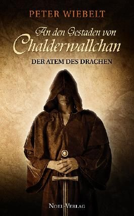 An den Gestaden von Chalderwallchan