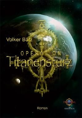 Operation Titanensturz
