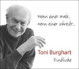 Toni Burghart