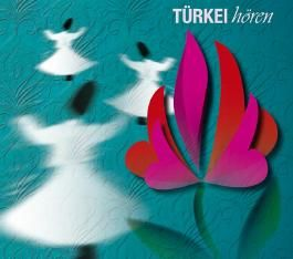 Türkei hören