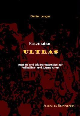 Faszination ULTRAS