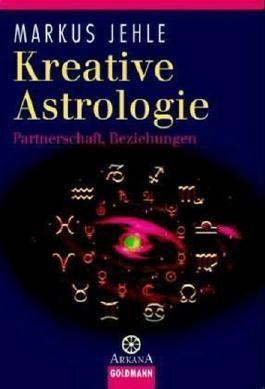 Kreative Astrologie