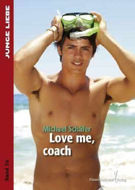 Love me, coach