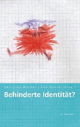 Behinderte Identität?
