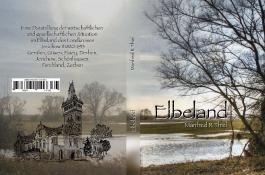 Elbeland
