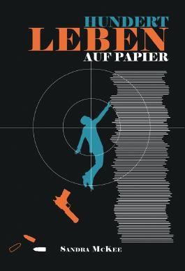 Hundert Leben auf Papier