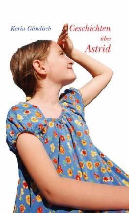 Geschichten über Astrid